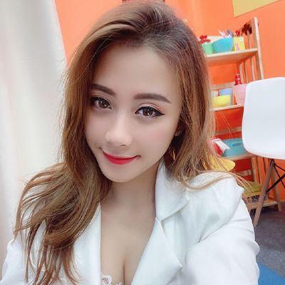 Hương mimeo