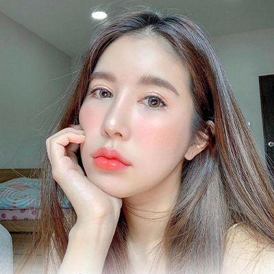 Lee Na
